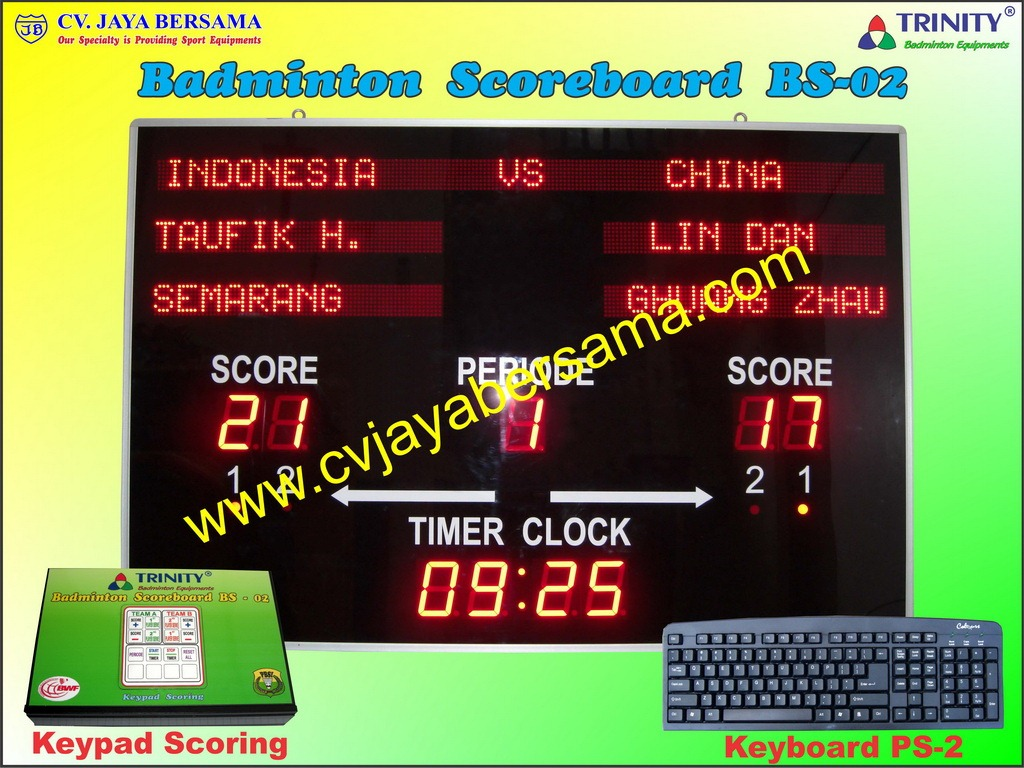 papan skor bulutangkis, papan skor badminton manual, harga papan skor digital badminton, papan skor digital bulutangkis, papan skor manual, harga papan score badminton, harga papan skor futsal manual, cara membuat papan skor manual, cara membuat papan skor dari kayu, papan skor badminton, papan skor badminton manual, papan skor manual, papan skor digital, papan skor manual, harga papan skor digital badminton, harga papan skor manual, harga papan skor futsal manual, nama lain papan skor, membuat papan skor digital, rangkaian papan skor digital, harga papan score manual, score table badminton, badminton scoring system, badminton serving rules, badminton scoring sheet, faults in badminton, badminton court rules, basic badminton rules, badminton regulations, badminton rules olympics, badminton scoreboard, badminton live streaming, badminton live scores stream, live score badminton olympic, live badminton match, live score badminton rio 2016, badminton live rio, yahoo badminton live score