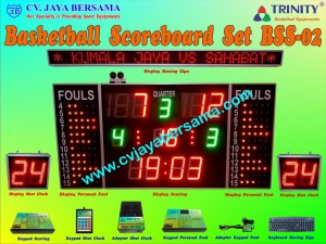 basketball scoreboard set, papan nilai skor basket, papan skor, papan score basket digital, papan score digital, scoreboard bola basket, scoreboard basket, papan skor, papan skor manual, papan skor isl, papan skor futsal, papan skor bola keranjang, papan skor epl, papan skor badminton, basketball scoreboard and moving sign, moving sign, papan skor pertandingan, petunjuk skor, scoreboard badminton, scoreboard basket, scoreboard bulutangkis, scoreboard voli, skor basket, tulisan bergerak