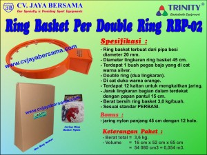 ring basket, ring basket portabel, ring basket portable, ring basket untuk anak, ring bola basket, tinggi ring basket, ukuran ring basket, ukuran papan pantul basket, harga ring basket