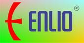 ENLIO