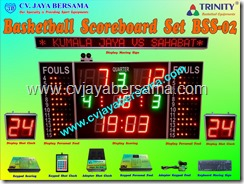 basketball scoreboard set, papan nilai skor basket, papan skor, papan score basket digital, papan score digital, scoreboard bola basket, scoreboard basket, papan skor, papan skor manual, papan skor isl, papan skor futsal, papan skor bola keranjang, papan skor epl, papan skor badminton,