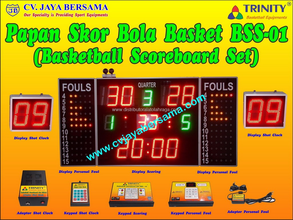 papan skor basket, papan skor digital basket, papan skor basket digital, papan skor basket manual, harga papan score digital, harga papan skor digital badminton, jual papan skor manual, harga papan skor digital sepak bola, harga papan skor voli, papan skor futsal, papan skor sepak bola, harga papan skor digital, membuat papan skor digital, papan skor manual, harga scoring board digital, papan skor digital stadion, scoreboard basket, scoreboard badminton, scoreboard nba, scoreboard liga inggris, scoreboard sepakbola, score time result nba, scoreboard tenis, livescore basket,scoreboard,nba scoreboard,scoreboard 4dx,scoreboard pes 2017,scoreboard png,4dx scoreboard examples,scoreboard basketball,contoh scoreboard,aplikasi scoreboard,espn scoreboard nba,