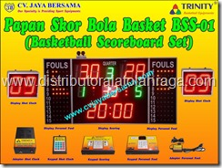 basketball scoreboard set, papan nilai skor basket, papan nilai bola basket, papan skor, papan score basket digital, papan score digital, scoreboard bola basket, scoreboard basket, papan skor, papan skor manual, papan skor isl, papan skor futsal, papan skor bola keranjang, papan skor epl, papan skor badminton,