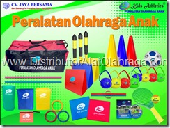 alat olahraga anak, atletik kid, bilah, bola ayun, bola mini, bola tonis, clapper, cones 40 cm, gawang aman, gelang raja, peralatan atletik anak, peralatan olahraga anak, poa, raket tonis, roket, rudal, sport kid, turbo javelin, agility ladder, atletik kid, atletik kit, Bendera Even IAAF, bendera perlombaan, bendera pertandingan, atletik kid, bendera tanda bola poa, relay, cones, cones poa, even flag iaaf, Formula One, gawang anak, gawang lari anak, gawang lompat, gelang estafet, gelang raja, hoop agility, Kanga's Escape, kid atletik, kids athletics, Kids Javelin Throwing, lempar lembing anak sd, lempar roket rudal, lempar turbo, lingkaran kecepatan, lomba lari kid atletik, Lompat Kodok, marker peralatan atletik kid, peralatan olahraga anak, perlombaan lari anak poa, ring relay, simpai ketangkasan, speed agility hoop, speed ladder, sport kid, Sprint Hurdles Shuttle Relay, Tabel Loncat Katak, tangga kecepatan, tangga ketangkasan