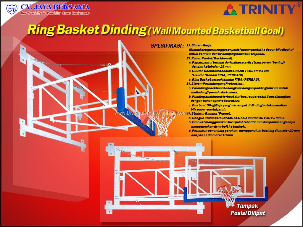 ring basket wall mounted, ring basket dinding, harga ring basket dinding, jual ring basket dinding, ring basket menempel di dinding, harga tiang ring basket, cara membuat ring basket sendiri, papan ring basket, cara membuat ring basket sederhana, harga ring basket standar, cara membuat tiang basket, cara membuat ring basket dari kayu, cara membuat papan pantul basket, papan basket akrilik, harga papan basket kayu, ukuran papan basket, harga papan pantul basket kayu, harga ring basket standar, harga ring basket di ace hardware, harga papan fiberglass, harga tiang ring basket, harga papan pantul basket fiber, wall mounted basketball goal, garage mounted basketball hoop, adjustable wall mount basketball hoop bracket, wall basketball hoop bedroom, basketball hoop wall mount bracket, indoor mini basketball hoop, mini basketball hoop for door, indoor electronic basketball hoop, roof mount basketball hoop,ring basket,tinggi ring basket,ukuran ring basket,ring basket portable,harga ring basket,gambar ring basket,ring basket png,jual ring basket,diameter ring basket,ring basket vector