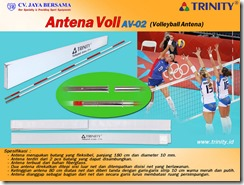 antena voli, harga antena voli, jual antena voli, fungsi antena voli, tinggi antena voli, antena bola voli, panjang antena bola voli, ukuran antena bola voli, bahan antena bola voli, tinggi antena bola voli, ukuran bola voli, gambar bola voli, diameter bola voli, fungsi antena dalam permainan bola voli, fungsi antena pada net bola voli, tinggi net bola voli putri, ukuran bola voli, ukuran lapangan bola voli mini, antena net volly, antenna volley, antena volly, batang voly, rod antenna, volley antenna, volley rod, volleyball antenna, volleyball antenna definition, volleyball antenna rules, volleyball antenna holders, volleyball antenna topper, volleyball antenna height, volleyball antenna sleeves, volleyball antenna specifications, volleyball antenna measurements