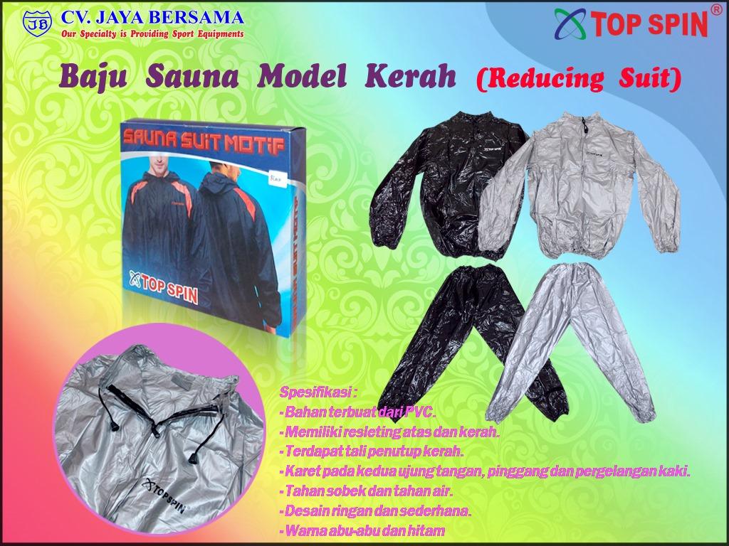 Model Baju Untuk Cewek Lengan Besar