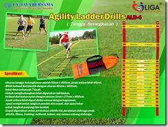 agility ladder drills, speed agility ladder, tangga ketangkasan, cara membuat tangga kelincahan, ukuran tangga ketangkasan, cara membuat agility ladder, ukuran agility ladder, latihan ladder drill, harga ladder olahraga, cara membuat ladder drill, jual speed ladder, jual tangga ketangkasan murah, jual agility ladder, jual tangga ketangkasan, peralatan training terbaru, tangga kelincahan, gerakan tangga kelincahan, harga tangga kelincahan, tangga latihan kelincahan, harga alat tangga ketangkasan, jual agility ladder murah, cara membuat tangga kelincahan, cara membuat agility ladder, ukuran tangga ketangkasan, harga tangga koordinasi, harga ladder olahraga, ukuran agility ladder, jual alat latihan sepakbola