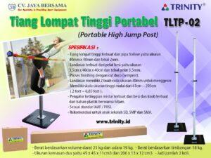 tiang lompat tinggi, tiang lompat tinggi harga, tiang lompat tinggi portable, harga tiang lompat tinggi, jual tiang lompat tinggi, panjang tiang lompat tinggi, ukuran tiang lompat tinggi, harga tiang dan mistar lompat tinggi, mistar lompat tinggi, matras lompat tinggi, tiang lompat tinggi murah, tiang lompat tinggi lokal, tiang lompat tinggi untuk sekolahan