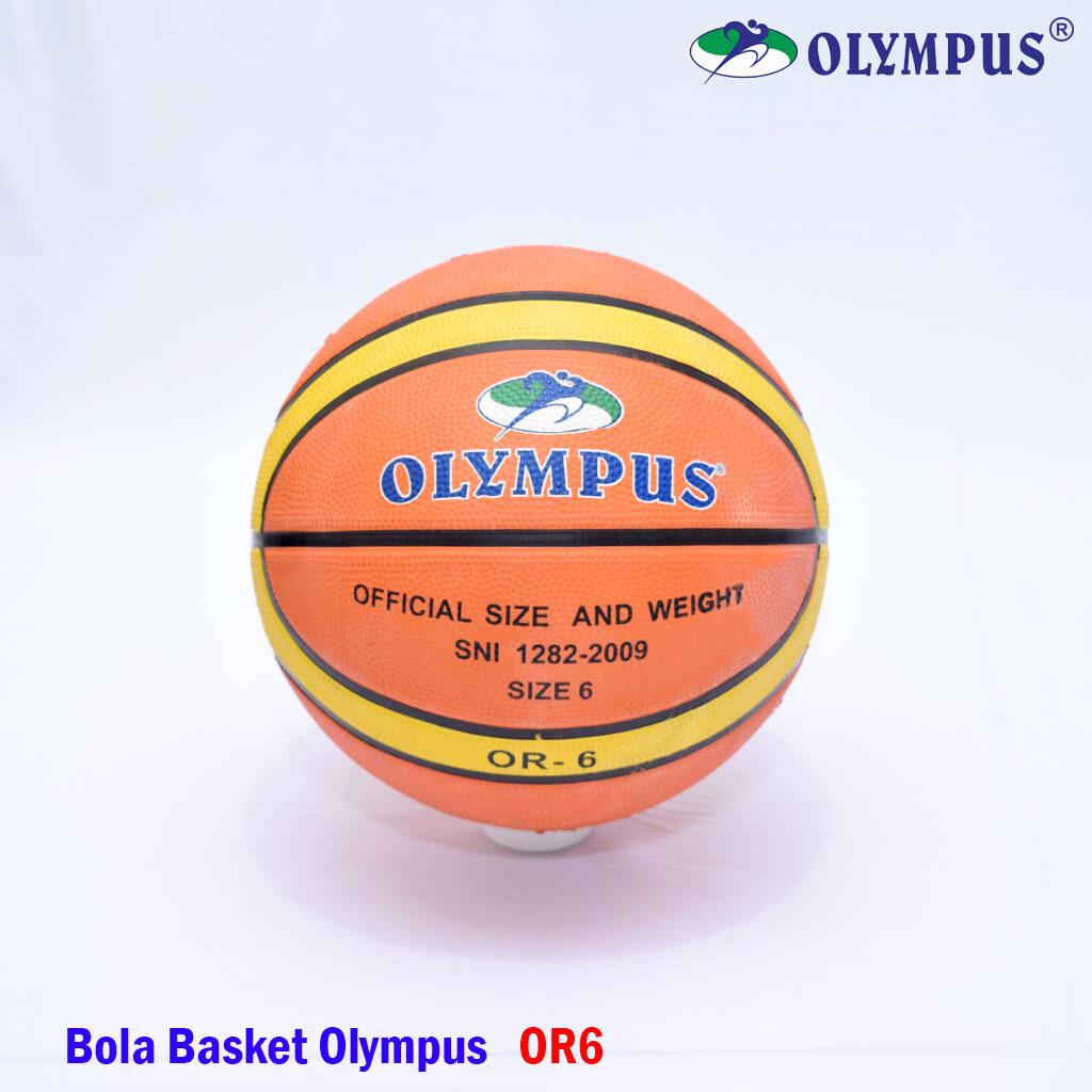 karpet lapangan basket, papan pantul basket, ring basket, ring basket portabel, tiang basket tanam, ring basket dinding, scoreboard basket,bola basket, basketball, olahraga basket