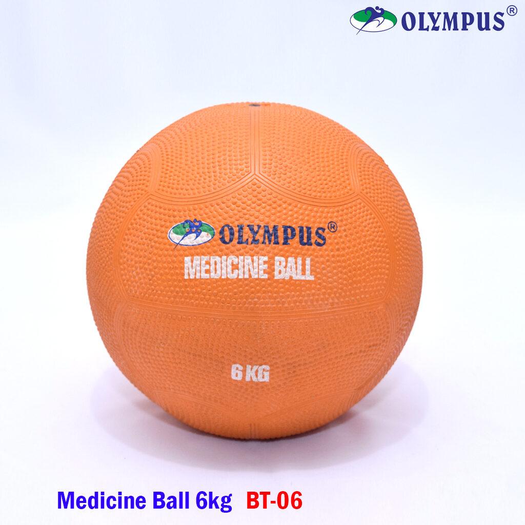 ankle support, knee support, elbow support, baju sauna, jaket sauna, barbel, bending pasir, bola penjas, bola medicine, bola terapi,